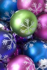 uncategorized uncategorized pretty ornaments stock photo