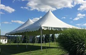 tent rentals pa party rentals event party rental store in allentown pa
