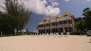 Mediterranean Luxury Homes by Mandalay Seven Mile Beach Cayman Islands Lh Channel