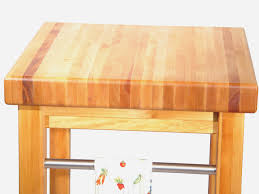 butcher block kitchen island ikea butcher block kitchen island