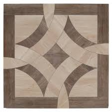 floor and decor ceramic tile langston trace ceramic tile 20in x 20in 100213115 floor