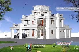 home design engineer beautiful 3d home design lakecountrykeys com
