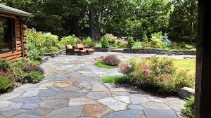 Patio Pictures And Garden Design Ideas Garden Ideas Garden Design Patio With White Patio Bloc Ideas And