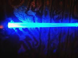 neon lights for bedroom cryp us neon lights for bedroom