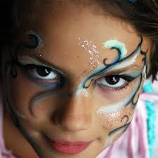 fairy makeup ideas for s mugeek vidalondon