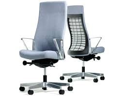 Knoll Office Desk Desk Chairs Knoll Office Chair Amazon Remix High Vintage
