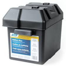 rv batteries u0026 battery accessories solar battery charger