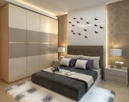 incredible master bedroom wardrobe designs black frames glass