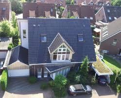 Einfamilienhaus Von Privat Kaufen Immobilie Kaufen Volksbank Kamen Werne Eg
