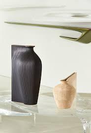 1439 best design vase pottery images on pinterest vases