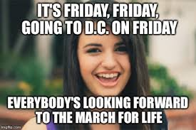 Life Meme - 17 pro life memes to get you pumped for the march for life churchpop