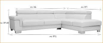 canapé angle cuir blanc canape d angle cuir blanc fabulous canape d angle cuir blanc
