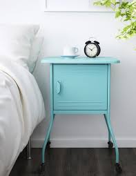 top 10 best nightstands and bedside tables under 200 apartment