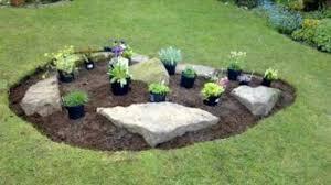 garden designs ideas 4 homes