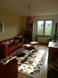 wohnzimmer w rzburg wohnungen zum verkauf würzburg mapio net