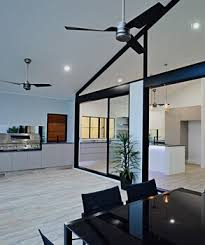 Interior Design Cairns Free Financial Health Check Cairns Quality Homes