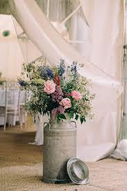 best 25 wedding marquee decoration ideas on pinterest marquee