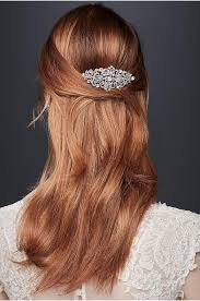 bridesmaid hair accessories hair accessories and headpieces for weddings and all occasions