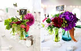 Small Flower Vases Centerpieces Boston Wedding Flowers Petalena Creative Designs For Weddings