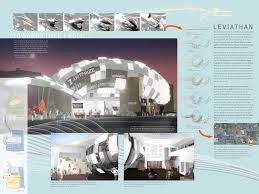 nicholas lee architect 54jeff 54jeff entries