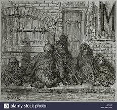 united kingdom london victorian era humble industries roofless
