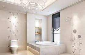wallpaper ideas for bathrooms 18 tips for rocking bathroom wallpaper