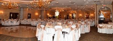wedding halls in chicago sky banquets weddings events banquets in chicago s