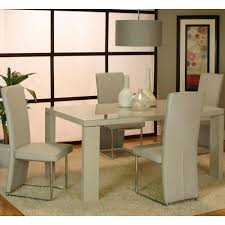 cramco inc venice 5 piece dining set wayside furniture dining