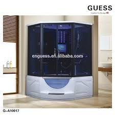 bath cabin bath cabin suppliers and manufacturers at alibaba com