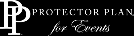 event insurance event insurance travelers protector plan for events