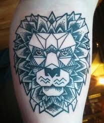 115 best lion tattoos ideas and designs 2017 tattoosboygirl