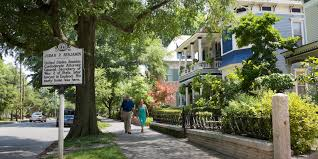 The Ivy Cottage Wilmington Nc by 48 Hours In Wilmington Nc 2 Day Wilmington Nc Itinerary