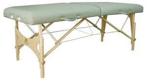Professional Massage Tables The 5 Best Massage Tables