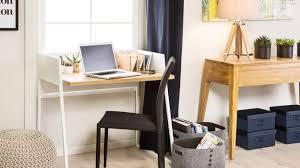 petit bureau informatique bureau informatique votre espace de travail westwing