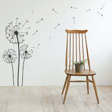 stickers for walls uk home decorating interior design bath lovely stickers for walls uk part 12 blowing dandelion wall stickers