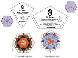 39 best paper piecing templates images on pinterest tutorials