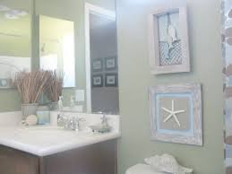 home design favorite bathroom paint ideas dulux considerable wall