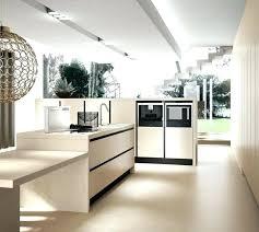 ilot de cuisine fly bar de cuisine design bar cuisine design table haute cuisine fly