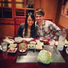 shogun japanese cuisine shogun japanese and cuisine deira dubai find me a