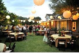 outdoor party decorations fall backyard party ideas backyard party pictures tittle backyard