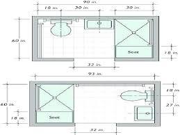 free bathroom design tool bathroom layout design tool free bathroom layout tool plan your