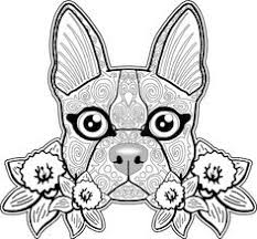dog coloring dog coloring pages free coloring free