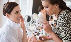 makeup classes in maryland seidel up to 74 owings mills md groupon