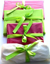 hospital gift basket comfort hospital gift basket