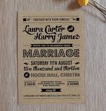 vintage invitations cool vintage wedding invitations registaz