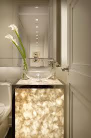 15 best powder bath images on pinterest room bathroom ideas and