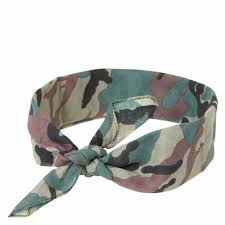 girls headwraps fashion u0026 flower headwraps u0027s