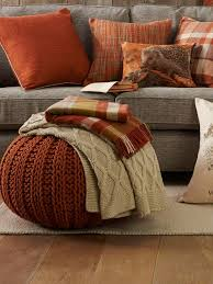 Gray And Brown Living Room Ideas Best 25 Fall Living Room Ideas On Pinterest Autumn Decor Living