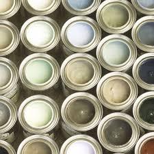 91 best bedroom images on pinterest martha stewart paint home