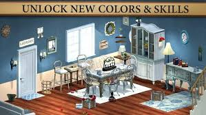 home design cheats design home home design app cheats edgarquintero me